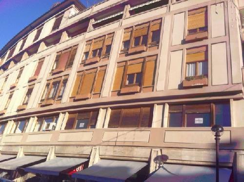 Studio casa ufficio in vendita gorizia 77 - Ufficio tavolare di gorizia ...
