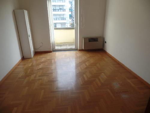 Studio casa ufficio in vendita gorizia 419 - Ufficio tavolare di gorizia ...