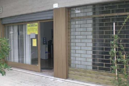 Studio casa ufficio trilocale in vendita centro gorizia - Ufficio tavolare di gorizia ...