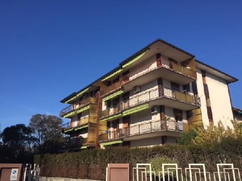 Studio casa appartamento in vendita sant 39 anna gorizia 373 for Casa con 2 camere da letto con seminterrato finito in affitto