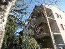 Gorizia | appartamento 3 camere