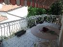 Gorizia appartamento