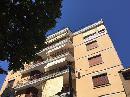 Gorizia | appartamento 2 camere