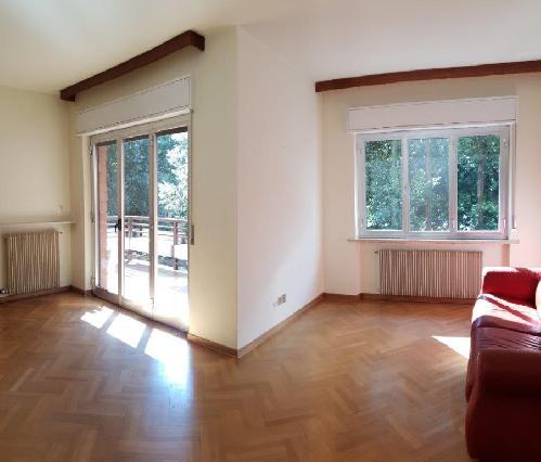 Gorizia appartamento plurilocale