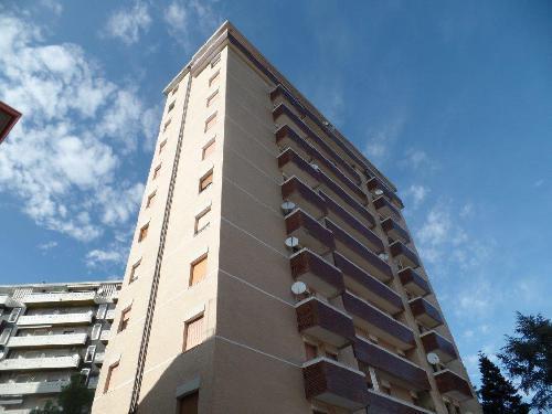 Gorizia appartamento quadrilocale