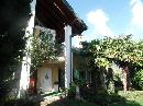 Gorizia | villa indipendente