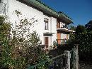Gorizia | appartamento 1 camera