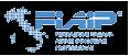 Agenzia immobiliare gorizia associata FIAIP